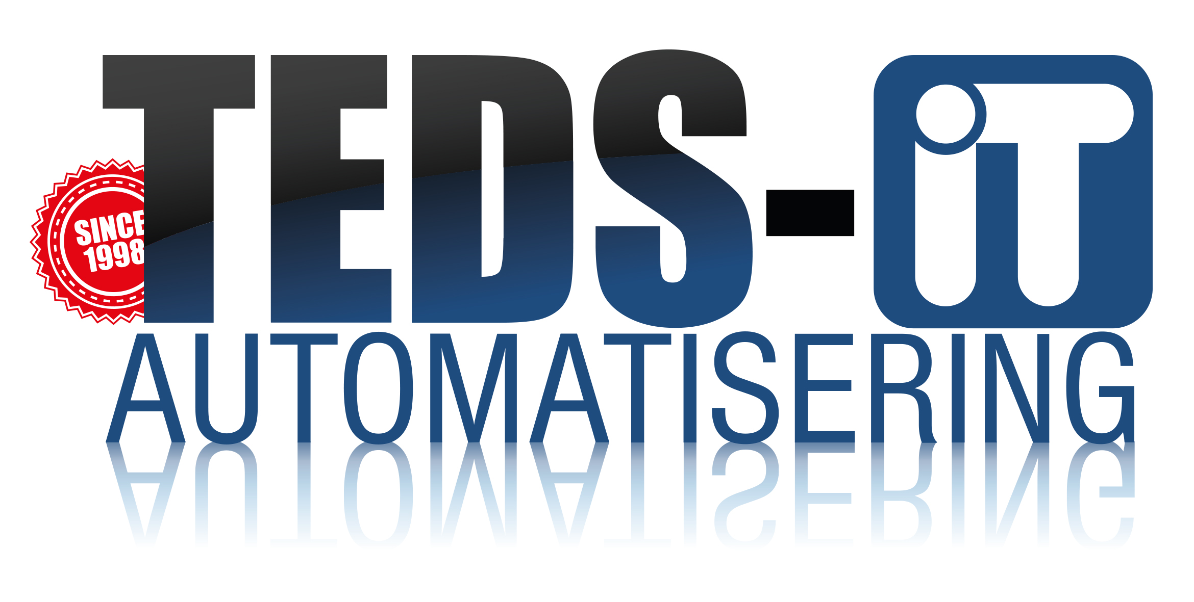 TEDS-IT Automatisering
